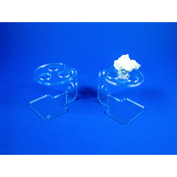 aqua connect Mini Frag-Holder 3P 2er Set