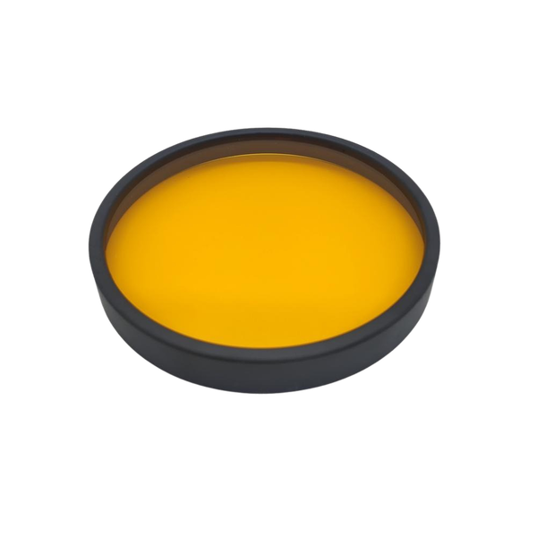 Flipper DeepSee Orange Lens Filter 5 Max
