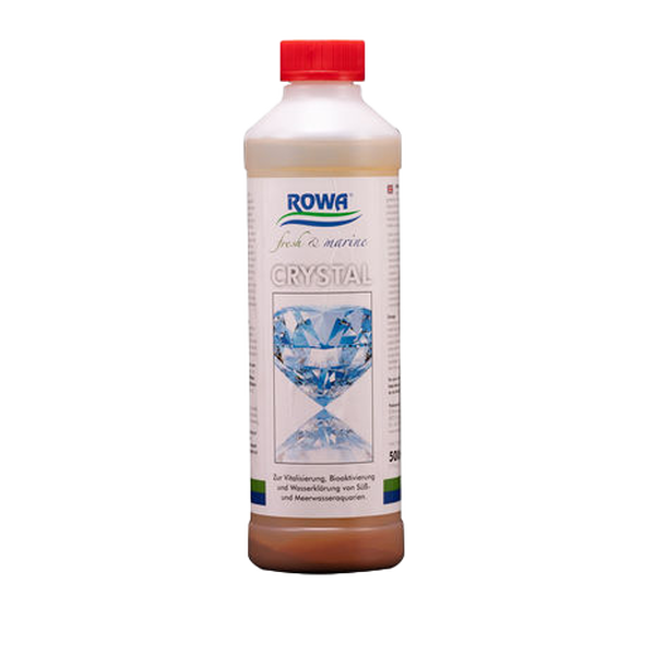 ROWAcrystal 500 ml