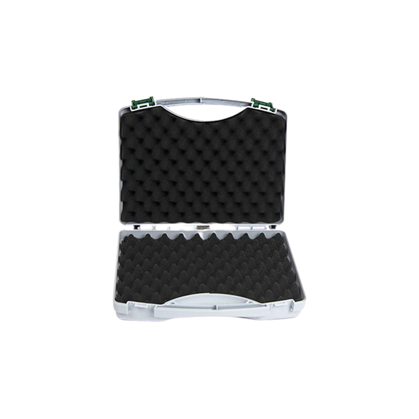 Apogee AA-100 Protective carrying case