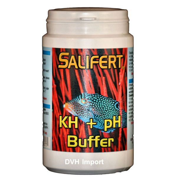 Salifert KH+pH Buffer