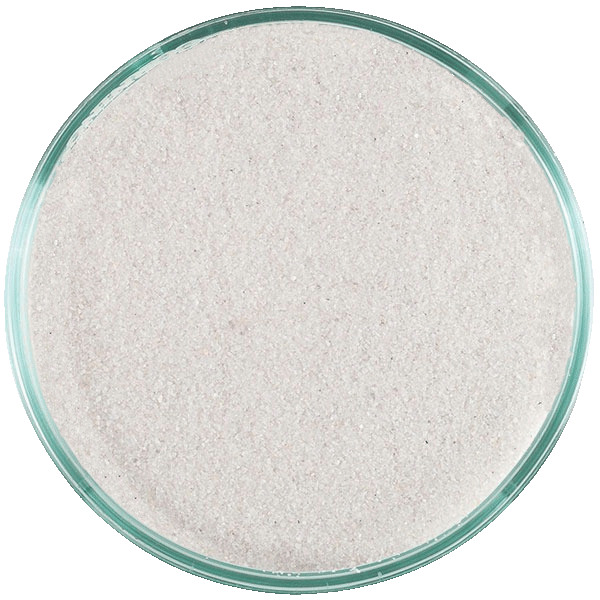 CaribSea Super Naturals Moonlight Sand