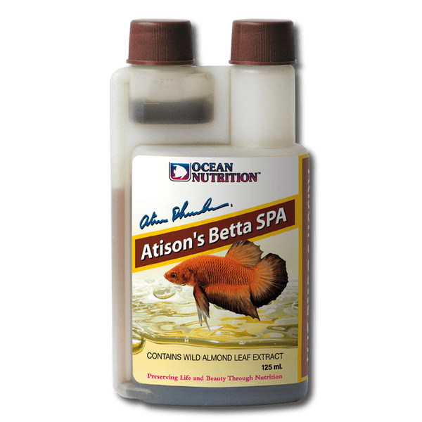 Ocean Nutrition Atisons Betta Spa